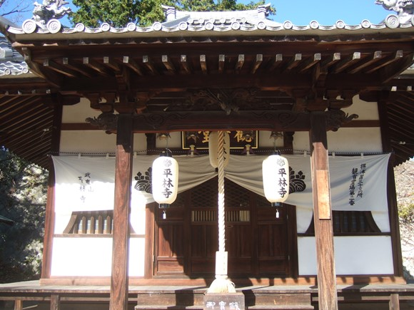 平林寺10・阿弥陀堂.jpg
