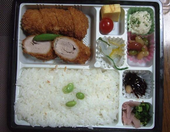弁当1・ヘレ弁当.JPG