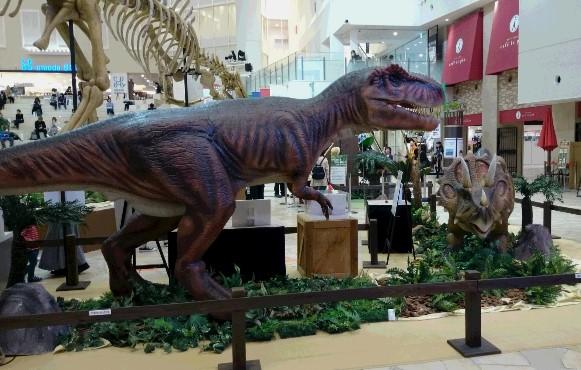 恐竜1.JPG