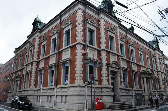 戦国1・中京郵便局旧庁舎.JPG
