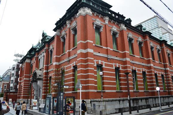 戦国5・京都文化博物館旧本館.JPG