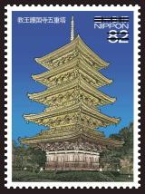日本の建築1.jpg