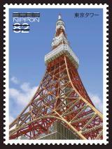 日本の建築2.jpg