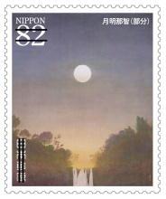 日本の絵画3.jpg