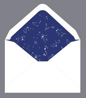星完結封筒.jpg