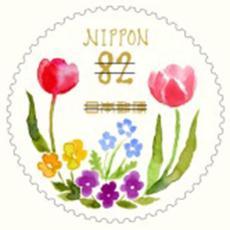 春グリ822.jpg