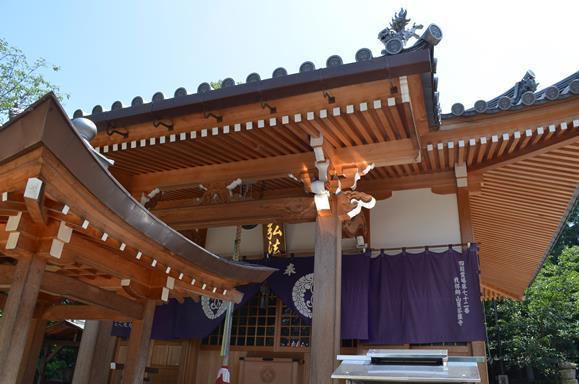 曼荼羅13・大師堂.JPG