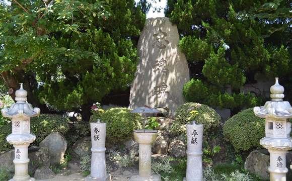 曼荼羅14・忠魂碑.JPG