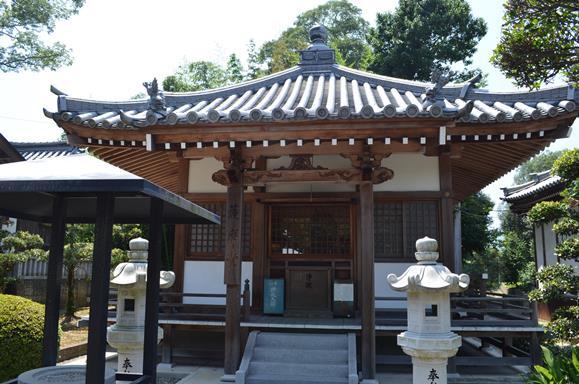 曼荼羅18・護摩堂.JPG