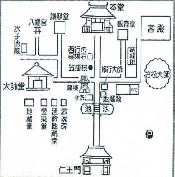 曼荼羅5・地図.jpg