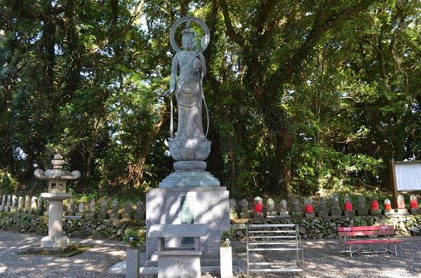 最御崎寺17・十一面観音.jpg
