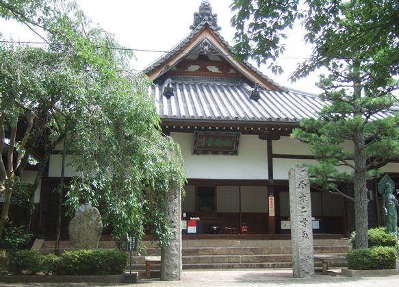 有馬11・念仏寺.JPG
