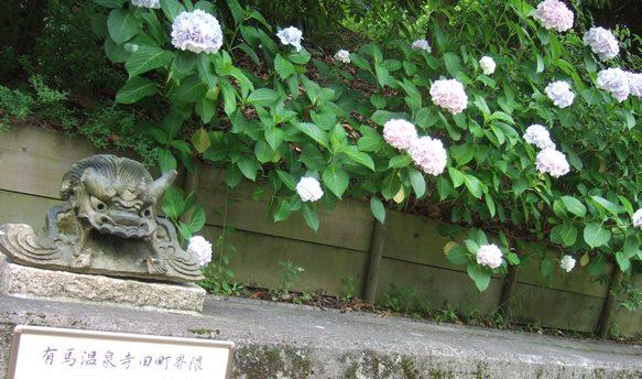 有馬25・寺田町界隈.JPG