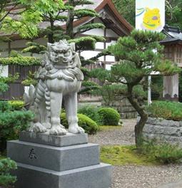 本宮17・狛犬.jpg