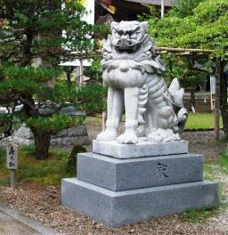 本宮18・狛犬.jpg