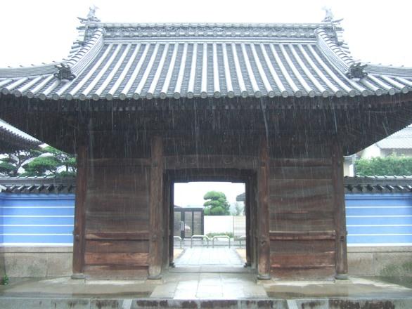 本山寺10・大門.JPG