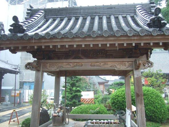 本山寺11・手水舎.JPG