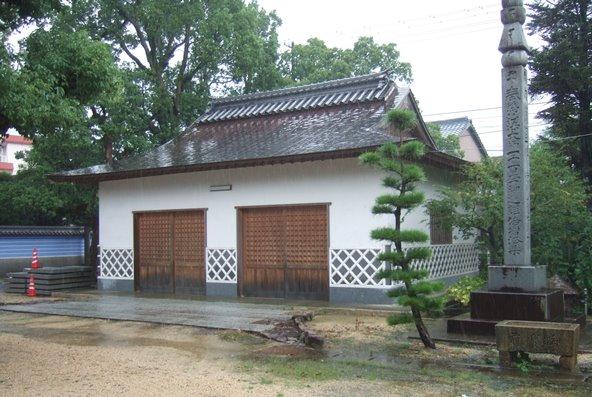 本山寺19・宝蔵.JPG