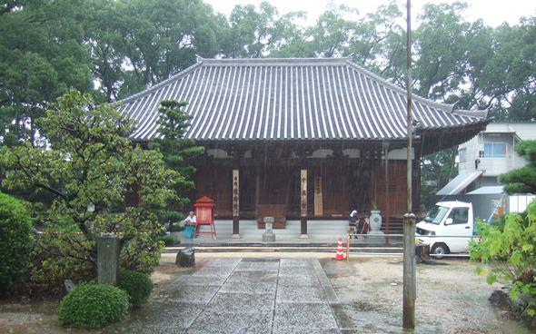 本山寺30・十王堂.JPG