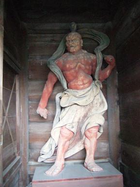本山寺4.JPG