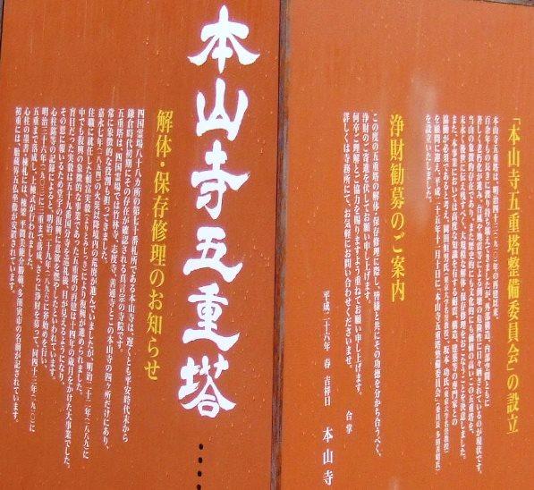 本山寺8・五重塔.JPG