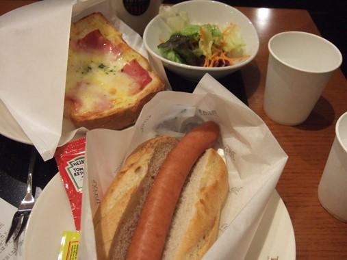 東京1・ターリーズ.jpg