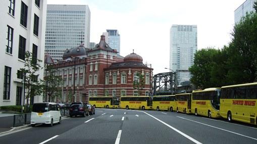東京12・はとバス.jpg