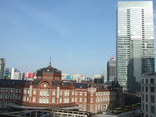 東京2・丸ビル駅舎.jpg