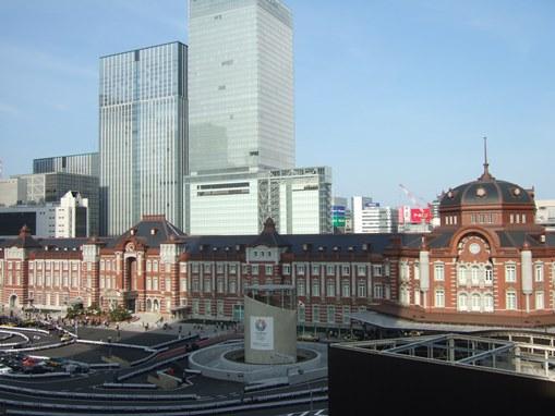 東京3・丸ビル駅舎.jpg