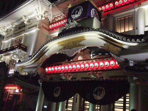 東京3・夜の歌舞伎座.jpg