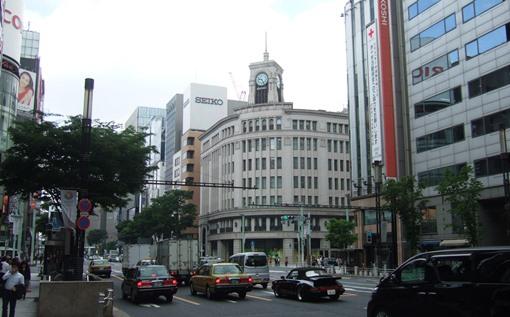 東京5・銀座4丁目服部時計.jpg