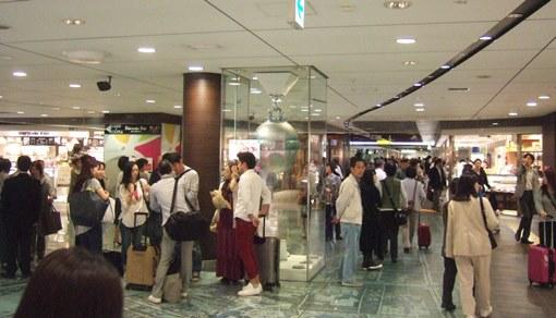 東京9・駅地下銀の鈴.jpg
