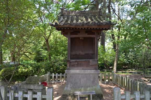 東院13・天神社.JPG