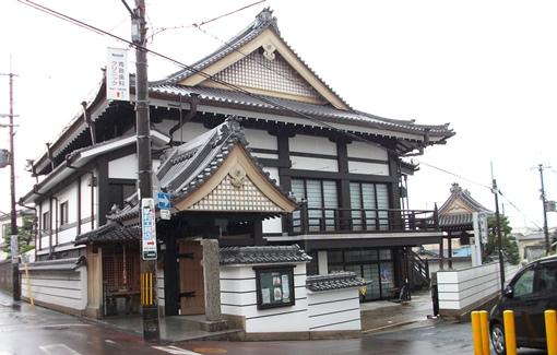 枚方13・誓願寺.jpg