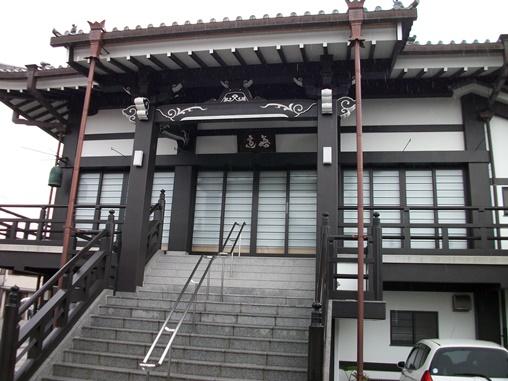 枚方15・誓願寺本堂.jpg