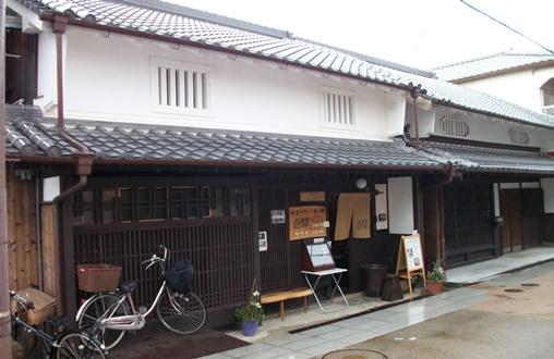 枚方19・町家カフェ遊間.jpg