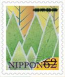 森626.jpg
