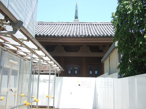 椎名町11・本堂.jpg
