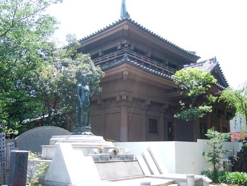 椎名町12・密厳霊塔.jpg