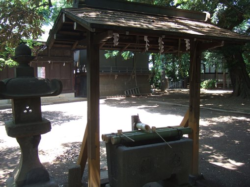 椎名町4・手水舎.jpg