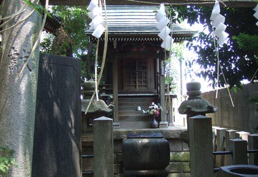 椎名町6・長崎招魂社.jpg