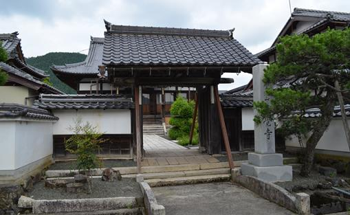 正覚寺1.jpg