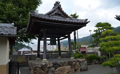 正覚寺4.jpg