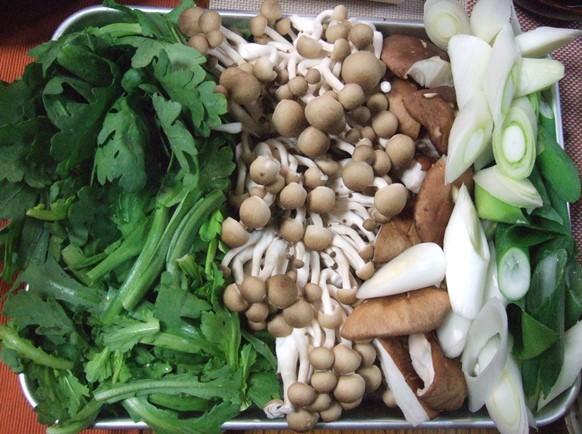 水炊き2・野菜.JPG