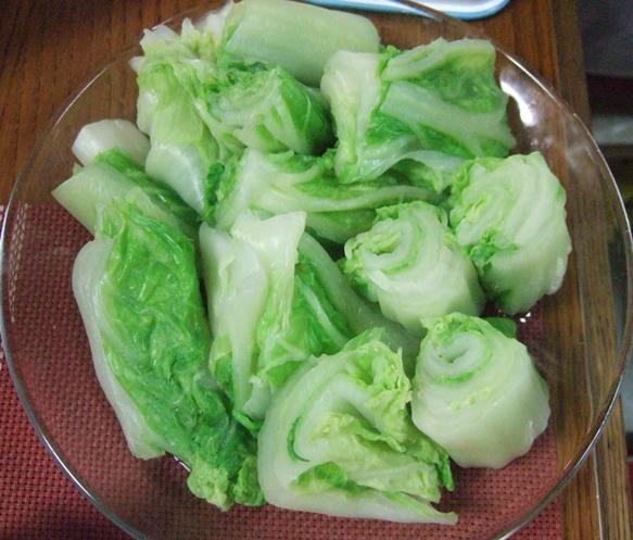 水炊き3・白菜.JPG