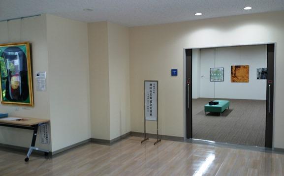 池田市美術展1.JPG