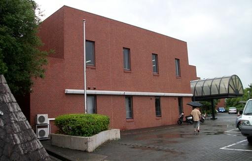 池田市6・図書館.jpg