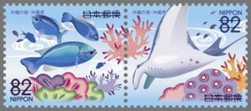 沖縄の海2.jpg