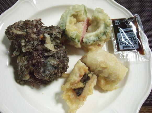 沖縄3.JPG