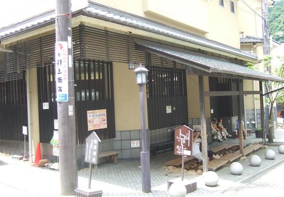 泉源11・太閤.JPG
